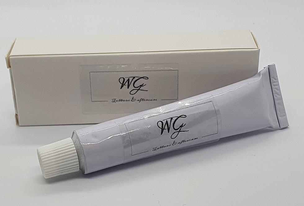 4 tubes wg numbing cream