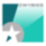 Logo Redeux 1.png