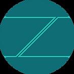Logo - 6-2020 Final.png