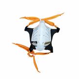 Zmask 1 placeholder.png
