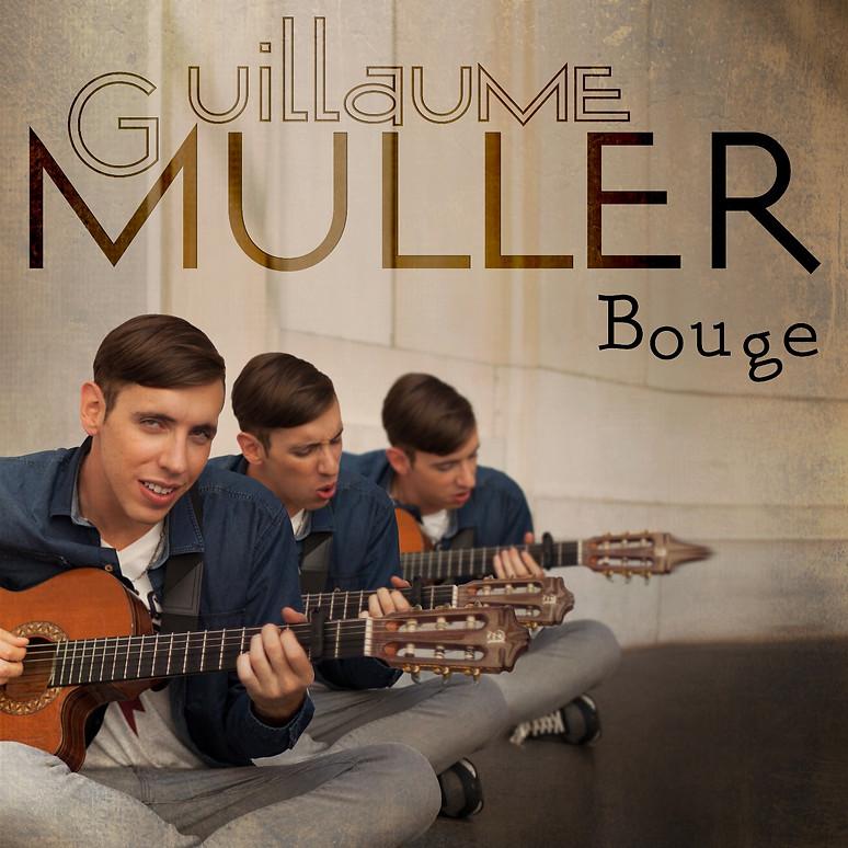 Guillaume Muller C5ae2b_5dc1dccfcd5c48ab936bc2a85e4f2445~mv2_d_1500_1500_s_2