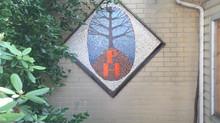 Pendle Hill Artist in Residency