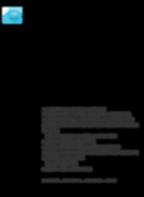 アスエル協同組合概要PDF-1.png