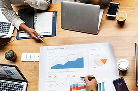 SAMOCO Marketingpaket Basic