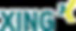 xing logo frei.png
