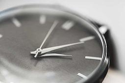 Marketing-Outsourcing spart Zeit