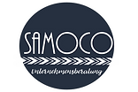 SAMOCO Logo