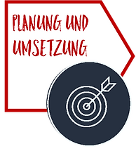 SAMOCO Marketing-Planung & Umsetzung