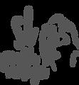 SAMOCO Business Partner
