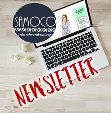 SAMOCO Newsletter