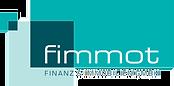 SAMOCO Referenzen - fimmot GmbH