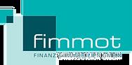 SAMOCO Referenz - fimmot GmbH