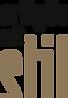 SAMOCO Referenz - einzigartiges mit stil GmbH