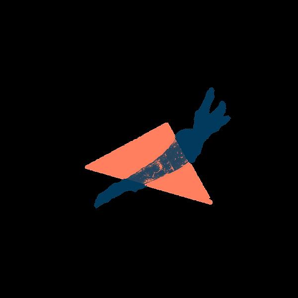 VeggieStamps-Carrot.png