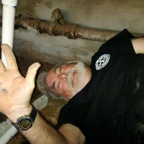 Steve, Farm Hand