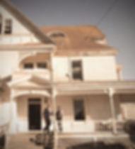 WDDickinsonHouse_edited.jpg