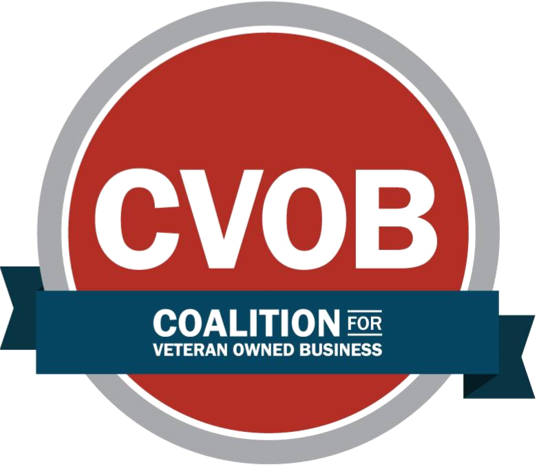 Coalition for Veteran Owned Business