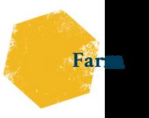 FarmDot.png