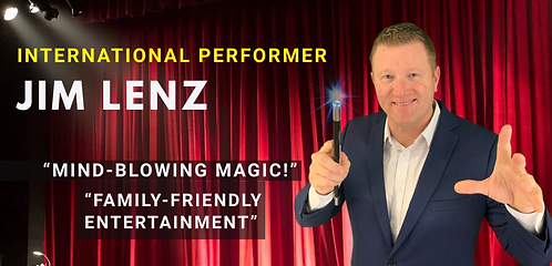 Jim Lenz Magic.PNG