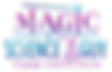 MAGICandSCIENCEguycom01 (8)_edited.png