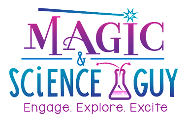 MAGICandSCIENCEguycom01 (8)_edited.png