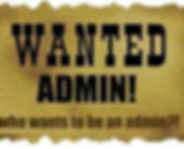 help wanted admin.jpg