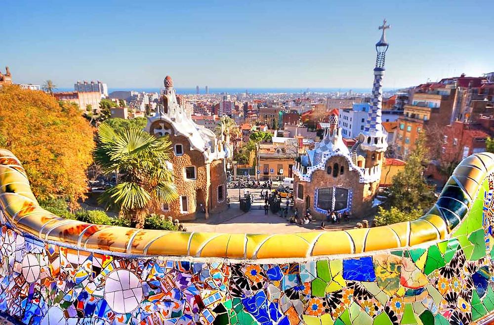 parc_Gueli_Barcelona.jpg
