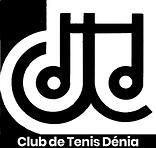club tenis.png