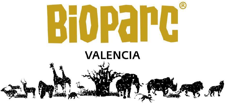 LOGO-BIOPARC-CON-ANIMALES.jpg