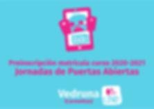 Botons pagina WEB-02.jpg