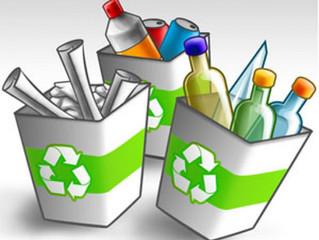 Taller de reciclatge- 1r cicle de Primària