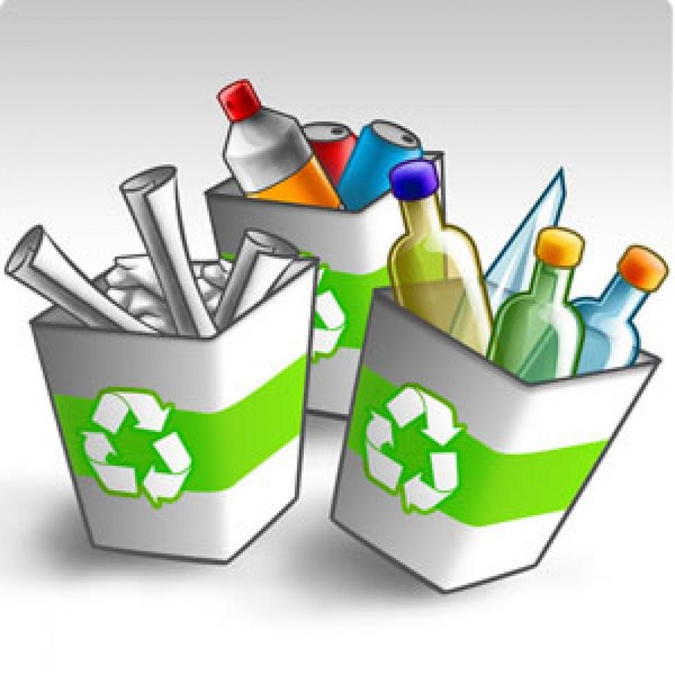 recicla.jpg