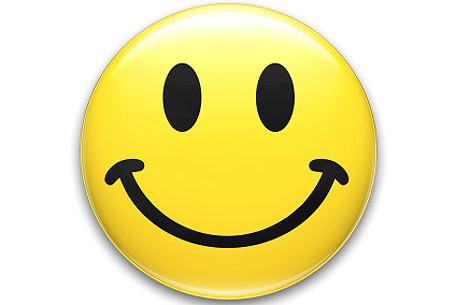 b-410124-people_happy_.jpg