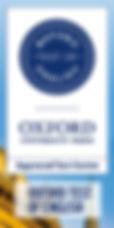 Banner OTE ATC 120x240.jpg