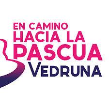 Pascua Vedruna