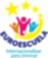euroescuela logo color.jpg