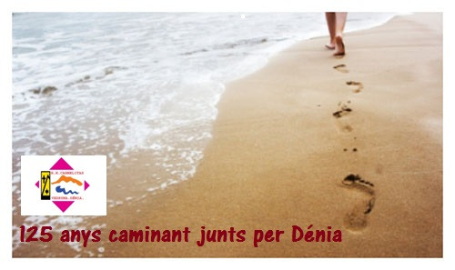 beneficios-de-caminar-descalzo-por-la-playa_qfrmv.jpeg