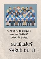 Asociación_de_antiguos_alumnos.jpg