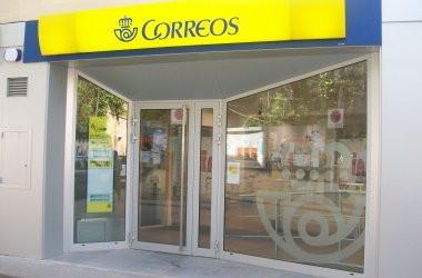 OficinaCorreos_lh.jpg