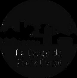 As Casas da Ribeira Grande Logo