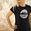 Thumbnail: T-Shirt - As Casas da Ribeira Grande