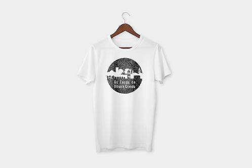 T-Shirt - As Casas da Ribeira Grande