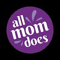AllMomDoes-Circle-Dark.png