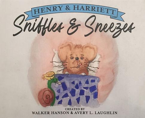 Henry&HarriettSniffle&Sneezes.jpg