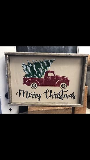CHRISTMAS NO.#2 NOV 1ST