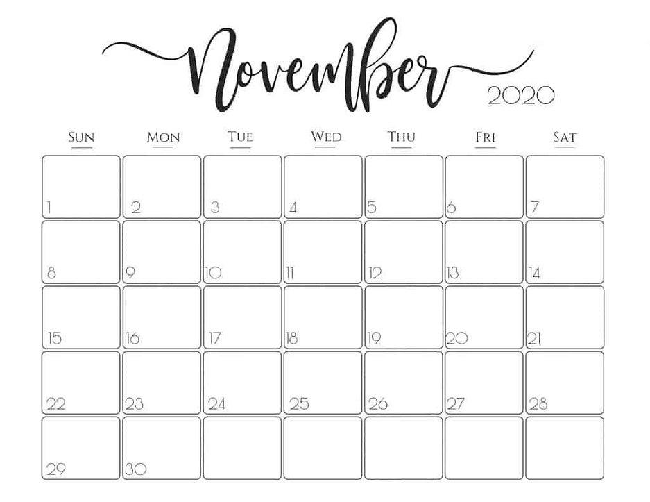 free-november-2020-calendar.jpg