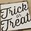 Thumbnail: TRICK OR TREAT OVERSIZED