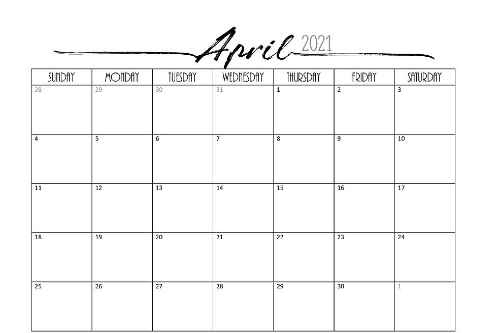 April-2021_edited.png