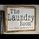 Thumbnail: LAUNDRY March 23rd