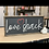 Thumbnail: VALENTINE & LOVE PT. 2 February 12th